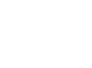 Logo Light Carello Orfevrerie Nice